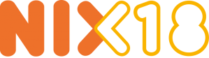 NIX18-cmyk-payoff-wit-1024x357